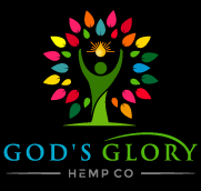 God's Glory Hemp Co.